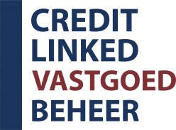 Credit Linked Vastgoed Beheer